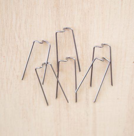 greening pins