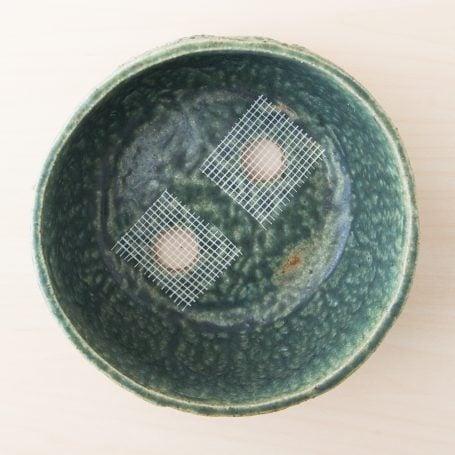 succulent pot with large drainage holes susan aach